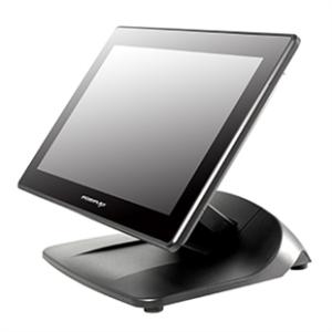 Sistem Pos Touchscreen Posiflex XT 2614Q
