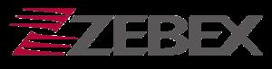 Importator xebex