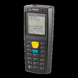 Data colector Zebex Z 9000