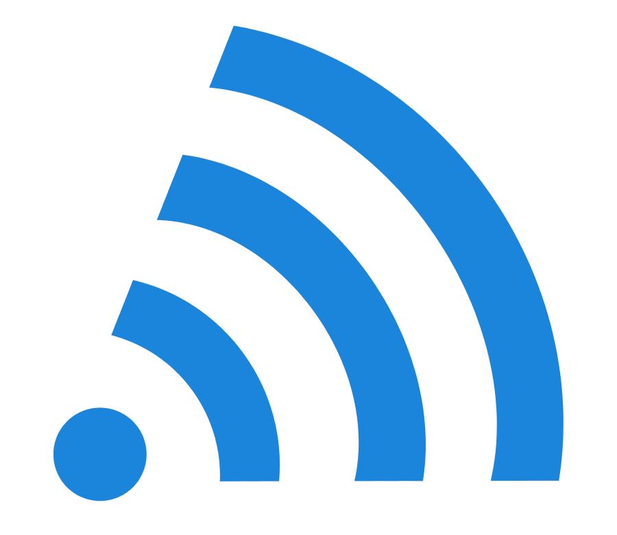 wifi casa de marcat